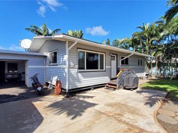66-569 Kamehameha Hwy, Waialua, HI