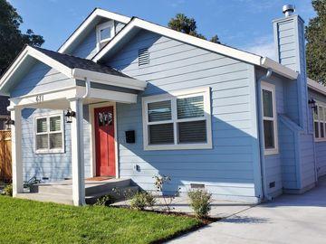 671 Park Ct, Santa Clara, CA