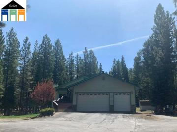 6858 Forest View Ln, Iron Horse, CA