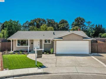 6884 Singletree Ct, Val Vista, CA