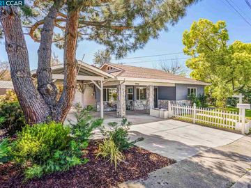 700 Michele Dr, Vine Hill Manor, CA