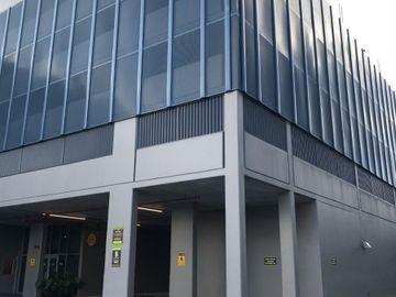 7000 Hawaii Kai Dr unit #P349, West Marina, HI