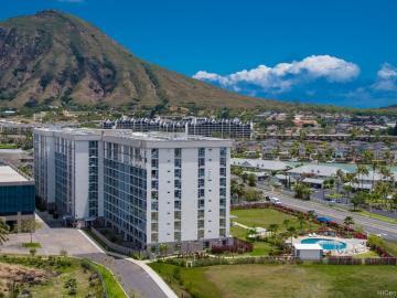 7000 Hawaii Kai Dr unit #p609, West Marina, HI