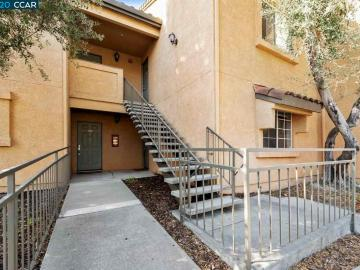 705 Watson Canyon Coourt unit #101, Sienna Hills, CA