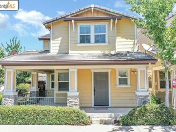 71 Ibis St, Brentwood, CA