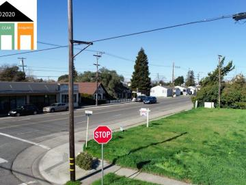 710 Amador St, Vallejo, CA