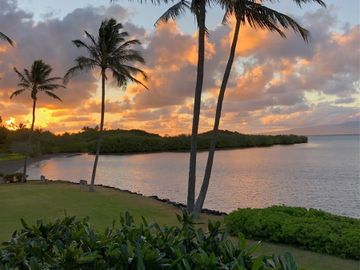 7142 Kamehameha V Hwy unit #B208, Molokai East, HI