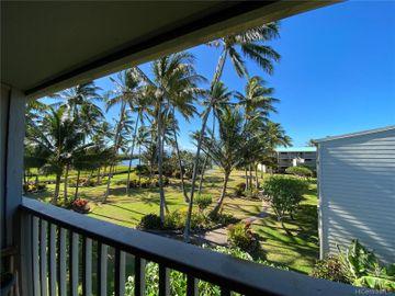 7142 Kamehameha V Hwy unit #C315, Molokai East, HI