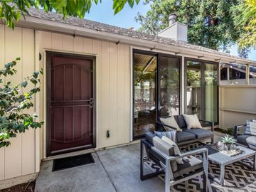 720 Blair Ct, Sunnyvale, CA