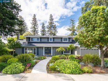 723 Walnut Ave, Brooktree, CA