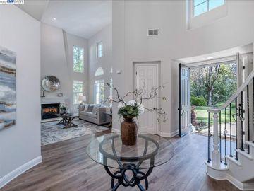 7261 Huntswood Ct Pleasanton CA Home. Photo 5 of 40