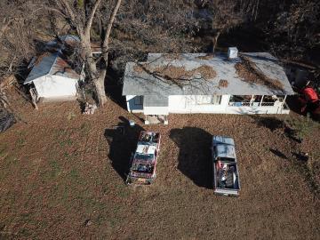 727 N Montezuma Castle Hwy, Under 5 Acres, AZ
