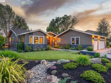 749 Saint George Rd Danville CA Home. Photo 1 of 40