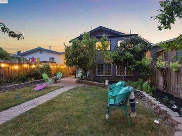751 Taylor Ave, West End, CA