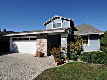 768 Wichitaw Dr, Walnut Knolls, CA