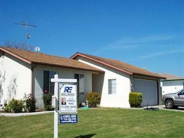 7699 Linden Ct Newark CA Home. Photo 1 of 1
