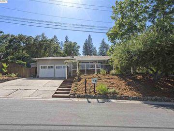 771 Charlton Cir, Pleasant Hill, CA