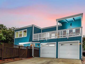 771 Stetson St, Moss Beach, CA