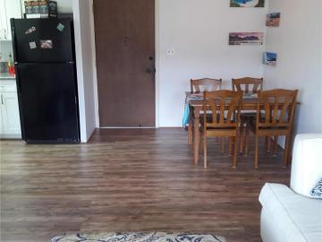 Rental 775 Kinalau Pl unit #1506, Honolulu, HI, 96813. Photo 3 of 17
