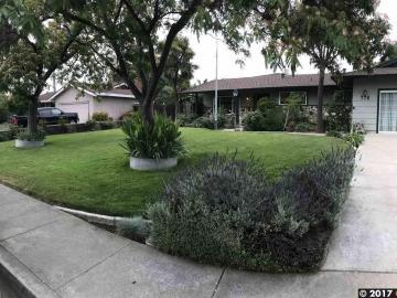 776 Berkshire Pl, Palms, CA