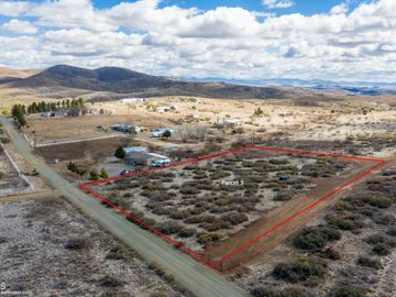 7788 S Lone Spruce Dr, Under 5 Acres, AZ