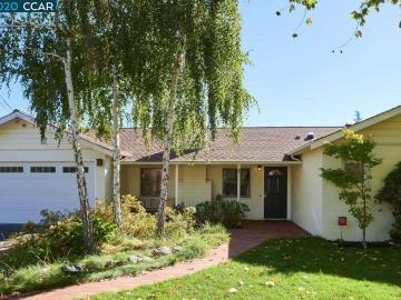 779 Cumberland Dr, Wedgewood Acres, CA