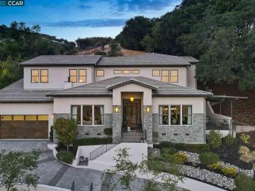 78 Oak Rd, Castle Gate, CA