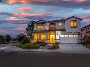 7822 Ridgeline Pl, Schaefer Ranch, CA
