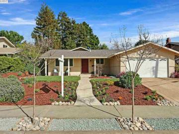 7935 Peppertree Rd, Silvergate, CA