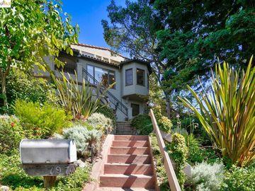 797 San Diego Rd Berkeley CA Home. Photo 2 of 37