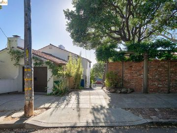 797 San Diego Rd Berkeley CA Home. Photo 4 of 37