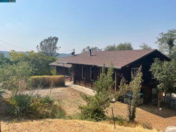 800 Stone House Rd, Auburn, CA