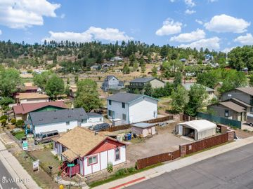 800 W Clay Ave, Home Lots & Homes, AZ