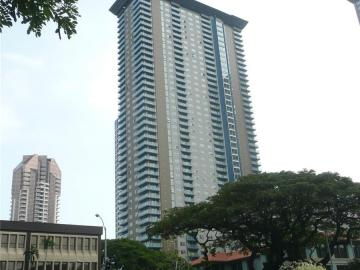 Rental 801 South St unit #PARKING STALL, Honolulu, HI, 96817. Photo 1 of 1