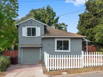 8115 Utah St, Oakland, CA