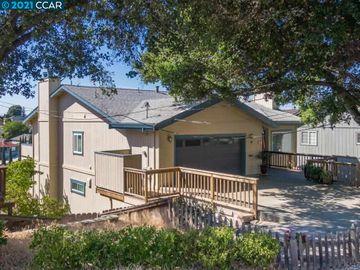 813 Laurel Ct, Rodeo Highlands, CA