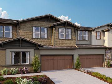 814 Santa Cecilia Ter, Sunnyvale, CA