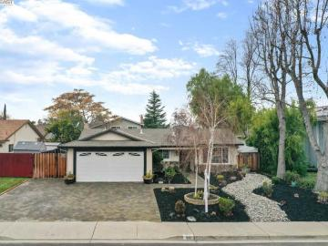819 Geraldine St, Rhonewood, CA