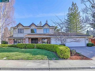82 Sage Cir, Bollinger Hills, CA