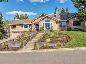 824 Foxtail Ct, Rancho Pariaso, CA
