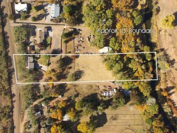825 Sheepshead Crossing Rd, Under 5 Acres, AZ