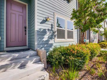 829 Garden St Milpitas CA Home. Photo 1 of 40