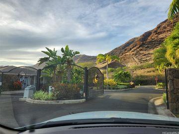 84-575 Kili Dr, Makaha Oceanview Estates, HI