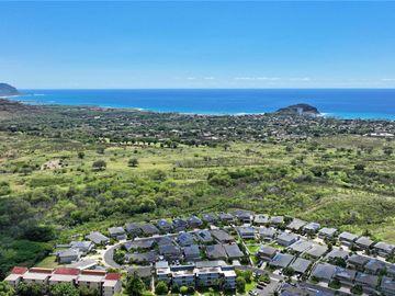 84-575 Kili Dr unit #71, Makaha Oceanview Estates, HI