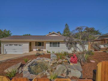 840 Filmore St, Monterey, CA