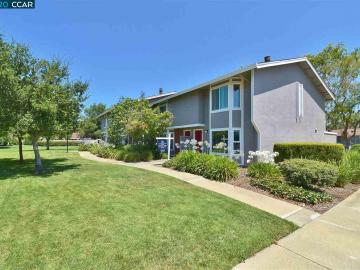 841 Royal Ann Ln, Cherrywood, CA