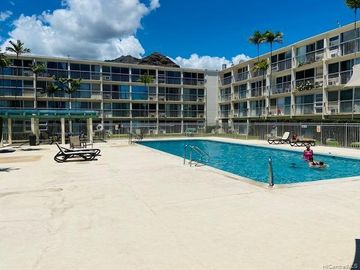 Rental 85-175 Farrington Hwy unit #A315, Waianae, HI, 96792. Photo 4 of 21