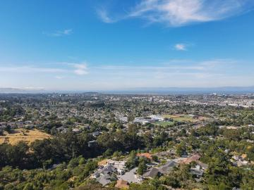 863 Viewridge Dr, San Mateo, CA