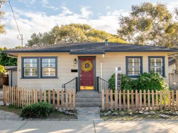875 Sinex Ave, Pacific Grove, CA