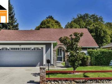 878 Madigan Ave, Concord, CA